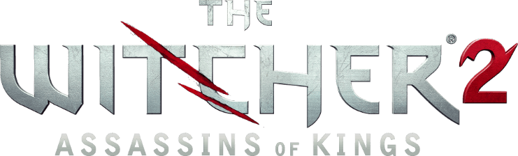 Witcher 2: Assasins of Kings