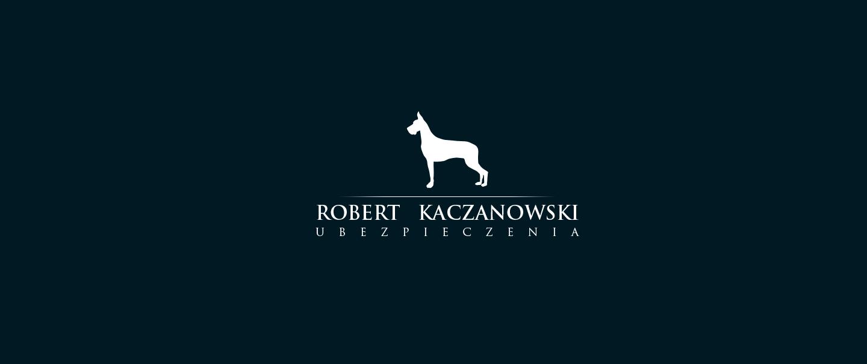 Robert Kaczanowski Ubezpieczenia - Logotype